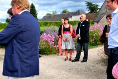 2013-talcy-la-cle-des-portes-talcy-jardins