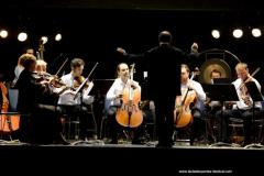 2014-la-cle-des-portes-alexandre-rudine-ensemble-musica-viva