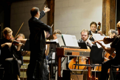 2014-la-cle-des-portes-ensemble-musica-viva-alexandre-rudine