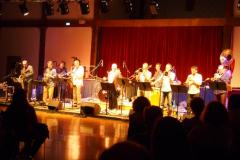2015-la-cle-des-portes-orchestre-de-la-lune-ancelle-berlinskaia-2