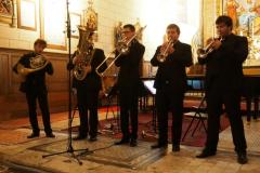 2015-la-cle-des-portes-quintegral-brass-ancelle-berlinskaia