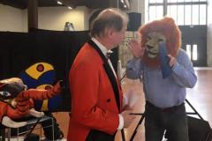 2016-la-cle-des-portes-carnaval-des-animaux-saint-saens-philippe-chevalier-mer-berlinskaia-ancelle-jean-philippe-2