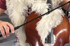 2016-la-cle-des-portes-philippe-chevalier-new-russian-quartet-carnaval-des-animaux-berlinskaia-3-ancelle