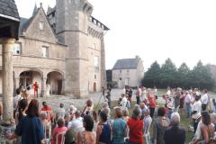 2019-la-cle-des-portes-berlinskaia-ancelle-alta-capella-chateau-talcy-