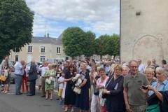 2019-la-cle-des-portes-choeur-synodal-moscou-ancelle-berlinskaia-saint-hilaire-mer-2-3