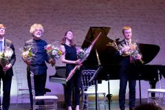 2019-la-cle-des-portes-francois-frederic-guy-ouranos-berlinskaïa-ancelle-festival-musique-classique-loir-et-cher-scaled