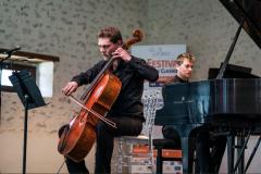 2020-la-cle-des-portes-festival-musique-classique-loir-et-cher-berlinskaia-ancelle-talcy-dmitri-berlinsky