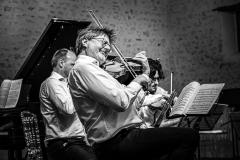 2020-la-cle-des-portes-festival-musique-classique-quatuor-danel-marc