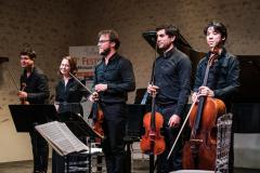 2020-la-cle-des-portes-loir-et-cher-berlinskaia-ancelle-talcy-quatuor-van-kuijk
