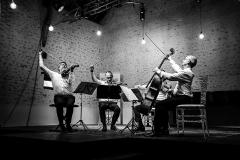 2020-la-cle-des-portes-quatuor-danel-berlinskaia-ancelle-festival-loir-et-cher-talcy