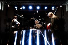 2020-musique-classique-talcy-la-cle-des-portes-berlinskaia-ancelle-swingin-partout