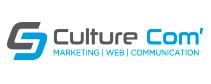 Culture Com'