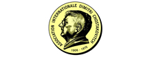 logo-association-chosta