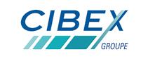 logo-cibex