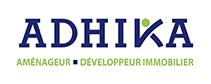 logo_0000_adhika