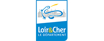 logo_0001_loir et cher