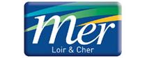 logo_0004_ville-de-mer